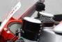 2012-motoczysz-e1pc-15