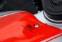 2012-motoczysz-e1pc-19