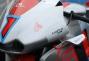 2012-motoczysz-e1pc-21