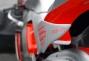 2012-motoczysz-e1pc-23