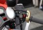 2012-motoczysz-e1pc-24
