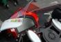2012-motoczysz-e1pc-27