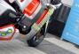 2012-motoczysz-e1pc-28