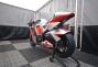 2012-motoczysz-e1pc-29