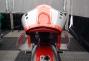 2012-motoczysz-e1pc-30