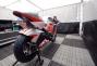 2012-motoczysz-e1pc-32