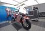 2012-motoczysz-e1pc-33