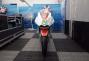 2012-motoczysz-e1pc-40