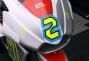 2012-motoczysz-e1pc-41