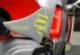 2012-motoczysz-e1pc-42