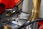 2013-motoczysz-e1pc-isle-of-man-tt-zero-02