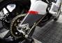 2013-motoczysz-e1pc-isle-of-man-tt-zero-03