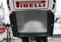 2013-motoczysz-e1pc-isle-of-man-tt-zero-04
