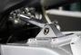 2013-motoczysz-e1pc-isle-of-man-tt-zero-05