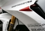 2013-motoczysz-e1pc-isle-of-man-tt-zero-14