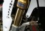 2013-motoczysz-e1pc-isle-of-man-tt-zero-15