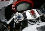 2013-motoczysz-e1pc-isle-of-man-tt-zero-21
