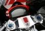 2013-motoczysz-e1pc-isle-of-man-tt-zero-22