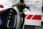 2013-motoczysz-e1pc-isle-of-man-tt-zero-23