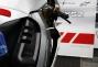 2013-motoczysz-e1pc-isle-of-man-tt-zero-24