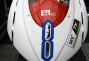 2013-motoczysz-e1pc-isle-of-man-tt-zero-28