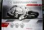 2013-motoczysz-e1pc-isle-of-man-tt-zero-35