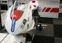 2013-motoczysz-e1pc-isle-of-man-tt-zero-36