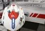 2013-motoczysz-e1pc-isle-of-man-tt-zero-40