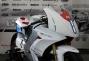 2013-motoczysz-e1pc-isle-of-man-tt-zero-41