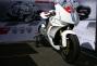 2013-motoczysz-e1pc-isle-of-man-tt-zero-44