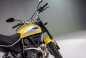 Ducati-Scrambler-up-close-05