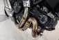 Ducati-Scrambler-up-close-08