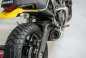 Ducati-Scrambler-up-close-10