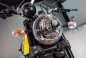Ducati-Scrambler-up-close-14