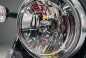 Ducati-Scrambler-up-close-15