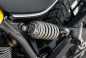Ducati-Scrambler-up-close-17