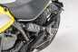 Ducati-Scrambler-up-close-18