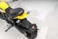 Ducati-Scrambler-up-close-21