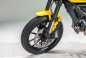Ducati-Scrambler-up-close-24