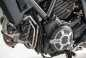 Ducati-Scrambler-up-close-25