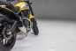 Ducati-Scrambler-up-close-27