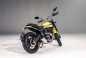 Ducati-Scrambler-up-close-28