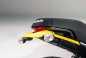 Ducati-Scrambler-up-close-29