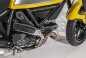 Ducati-Scrambler-up-close-31