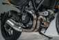 Ducati-Scrambler-up-close-33