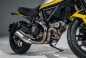 Ducati-Scrambler-up-close-34