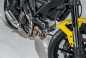 Ducati-Scrambler-up-close-35