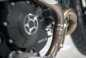 Ducati-Scrambler-up-close-37
