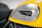 Ducati-Scrambler-up-close-38