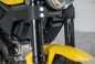 Ducati-Scrambler-up-close-40